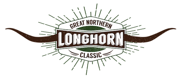 GNTLA Great Northern Classic Sale